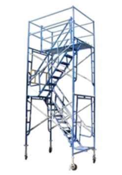 Beautiful Scaffolding Stair Units   Scaffolding, Scaffolding Stair Units From  Scaffolding Depot